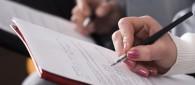 Какие могут возникнуть проблемы при подаче искового заявления в суд